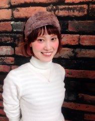 後藤 仁美