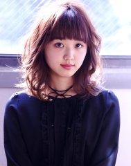 kiyoshi *可愛い セミディピンク*