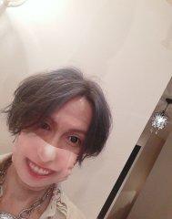 松井 幸夫