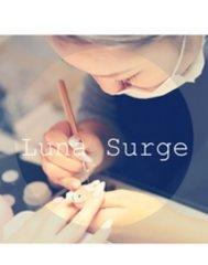 Luna Surge