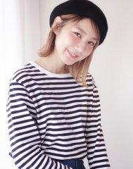 mii(川野 美咲)