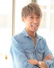 山田 圭太郎