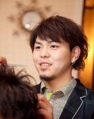 山田 健一