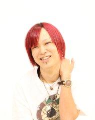 PON ☆