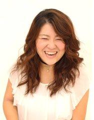 MIKI ☆