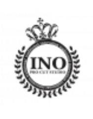 INO branding by innovation