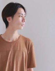 Kazuto Miyamoto