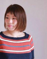 Aki Iriso(産休中)