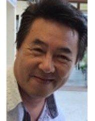 tanahashi manager