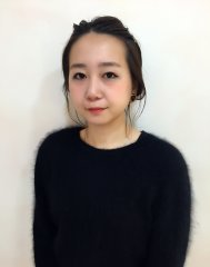 松戸 綾子