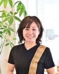 石田 美和