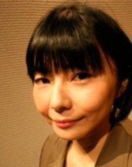 坂本 久美子