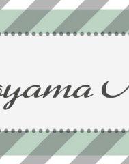 青山ネイル<Aoyama Nail> グランツリー武蔵小