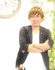 松村 健生
