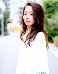 恵比寿美人