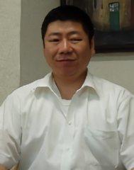 大和田 幸男