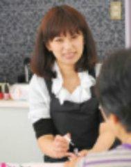 平田 裕子