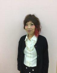 平川 敬子