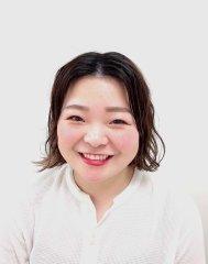 鹿戸 恵子