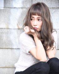 MASSIVE】GON_イルミナピュアイノセント