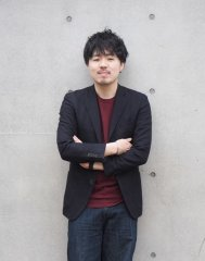 蛭田 悠介 (武蔵小山・プティ)
