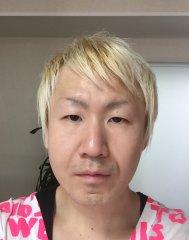 工藤 慎吾