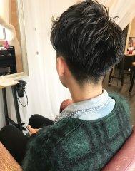 lott GUEST Hair63