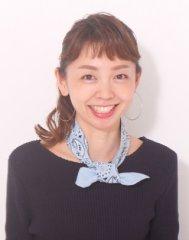 吉田 麻美