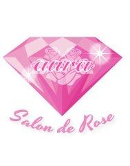 Salon de ROSE ~aura~