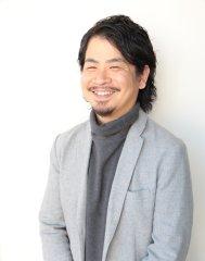 櫻野 洋樹(マネージャー)