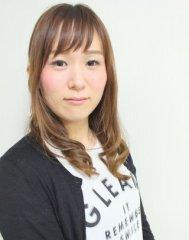 二村 弘子