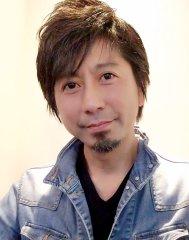 中田 聡志