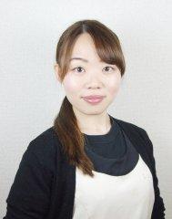 藤田 夏未