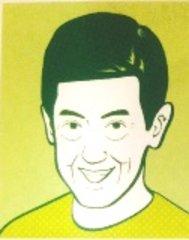 吉川 哲兄