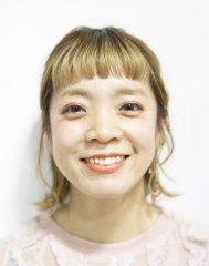 chikako koyama
