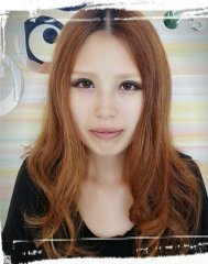 saori yasutake
