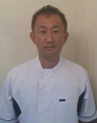 藤本 賢二