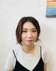 串田 美由紀