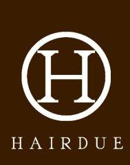 HAIRDUE