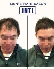 INTI スタイル写真 1