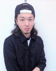 本田 修平