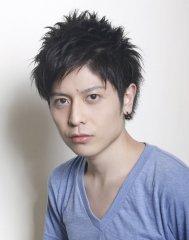 :takuma:【江古田Flamingo】
