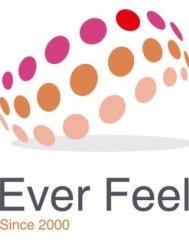 Ever Feel 泉店