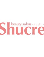 beauty salon shucre 栄店