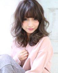 【Jule】☆ランジミディアム☆