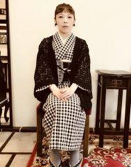 Azumi Ochiai