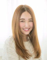 カット+ダメージレス☆スピエラ縮毛矯正+7ステップNANOス