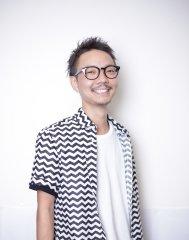 伊藤 ヒロシ