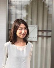 大嶋 恵実