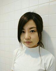 村井 幸恵